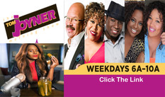 tom-joyner-click-the-link_d400.jpg