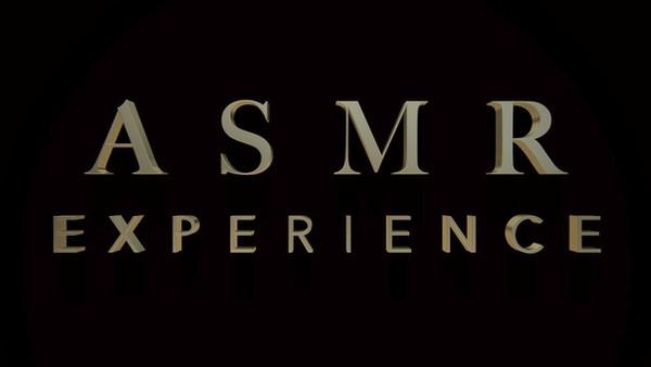 asmr experience.jpg