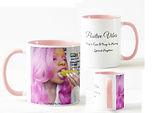 new-pink-mug_d400.jpg