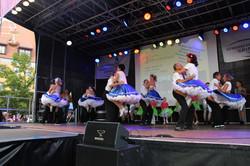 Stadfest Grimma 2015 (5)