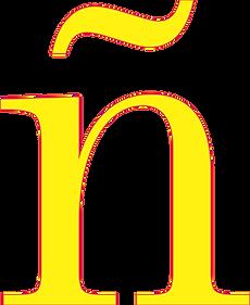 www.versespa.com, ensino espanhol passo fundo
