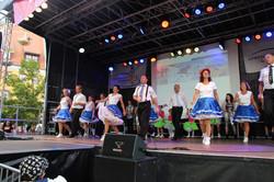 Stadfest Grimma 2015 (7)