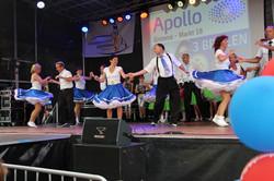 Stadfest Grimma 2015 (4)