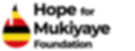 hmf-02.png