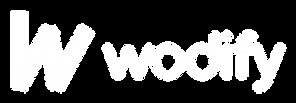Wodify_Logo_White_2x.png