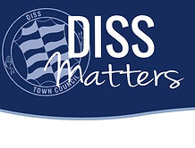 Diss Matters is back