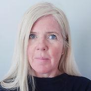 Fiona McSweeney