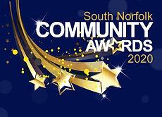 Deadline for Community Awards 2020 nominations extended