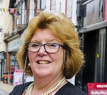 Sue Kiddie