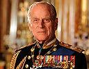 Obituary: HRH the Duke of Edinburgh, 1921-2021