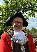 Diss Town Council elects new Mayor