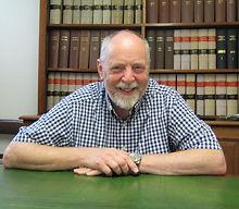 John Wooddissee