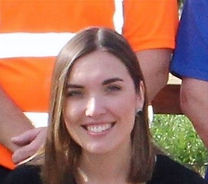 Kimberley Jaynes
