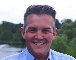 Simon Olander