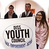 Diss Town Youth Council Needs YOU!