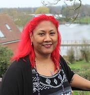Sonia Browne