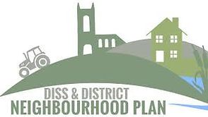 Have your say: DDNP follow-up consultation needs you