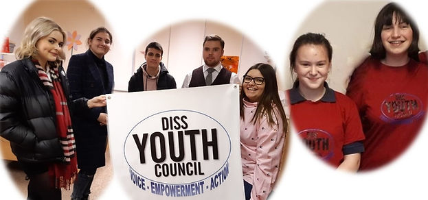youth%20councillors_edited.jpg