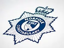 Norfolk Police Update