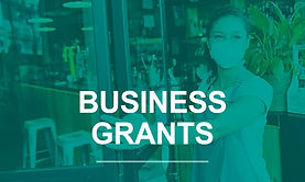 New grants available for South Norfolk and Broadland businesses