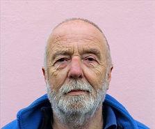 Pat Wilkins