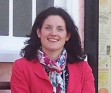 Sarah Richards