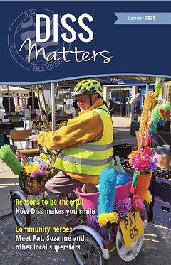 Diss Matters cover summer 2021.jpg