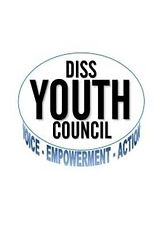 Diss Youth Council.jpg