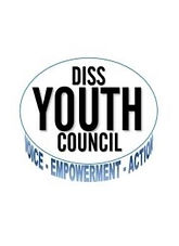 Diss Youth Council.jpg