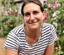 Charlotte Valori