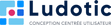 Logo_Ludotic@2x.png