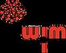 Logo_Wimmics@2x.png
