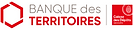 Logo_BanqueDesTerritoires@2x.png