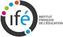 Logo_ife@2x.png
