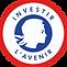 Logo_InvestirAvenir@2x.png