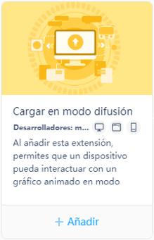 Carga_en_modo_difusión.png