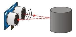 paquete-6-piezas-sensor-ultrasonico-hc-s
