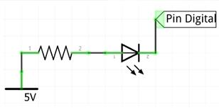 LED_conexión_2.png