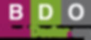 BDO-logo-clean-e1550165480538.png