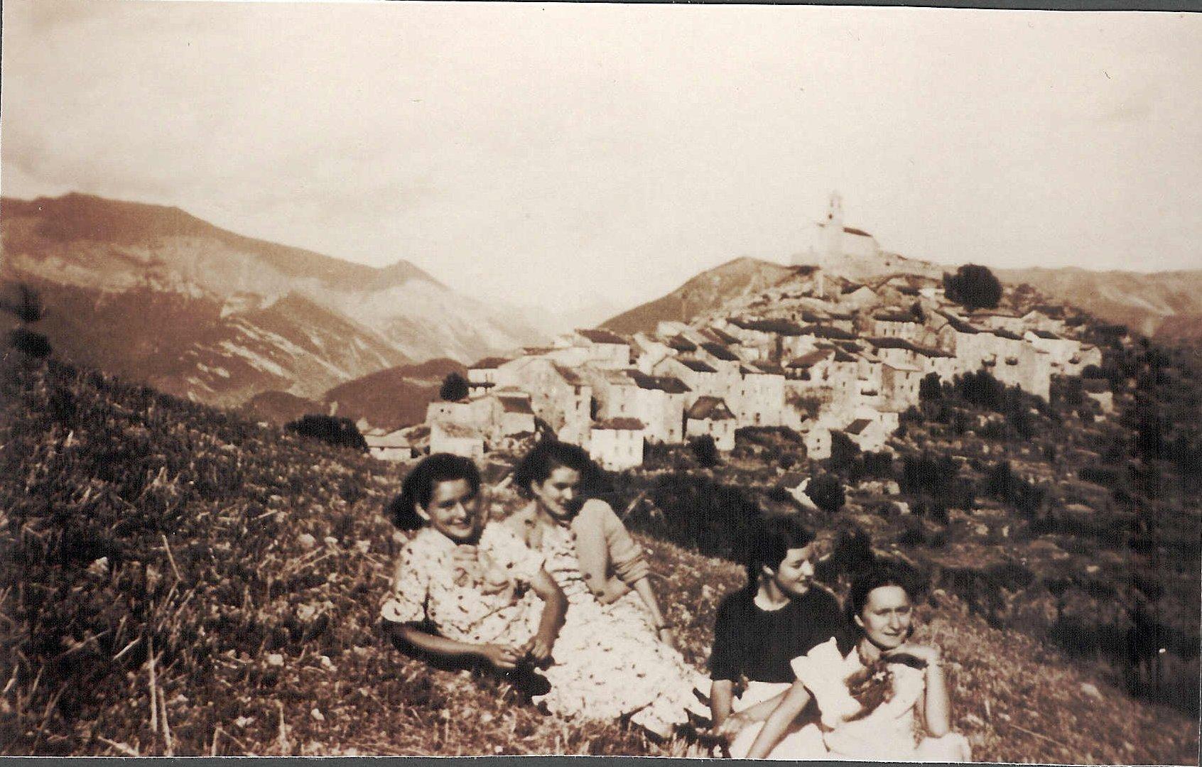 ilons_1936_ciamous