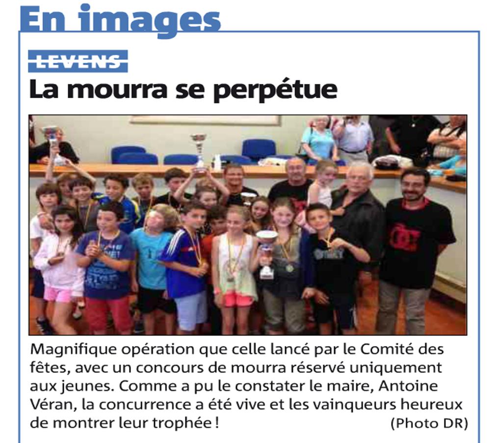 2014_0701_mourra-levens-enfants