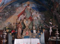 Chapelle_Saint-Grat_3