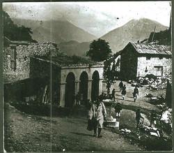vue3-village1998