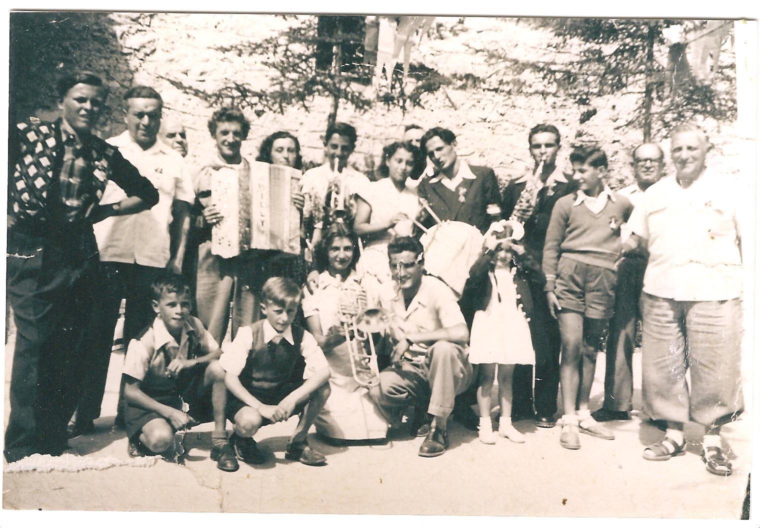 comite-ilonse-1952