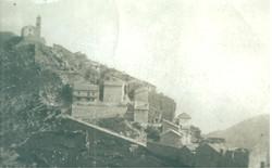 vue2-village1921.jpeg