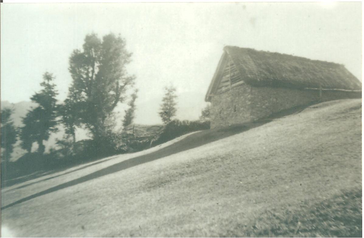 grange-chaume
