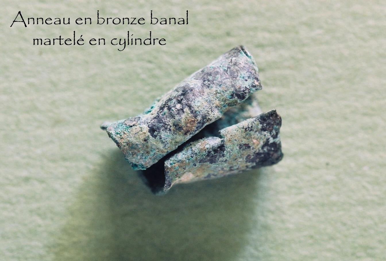 anneau2