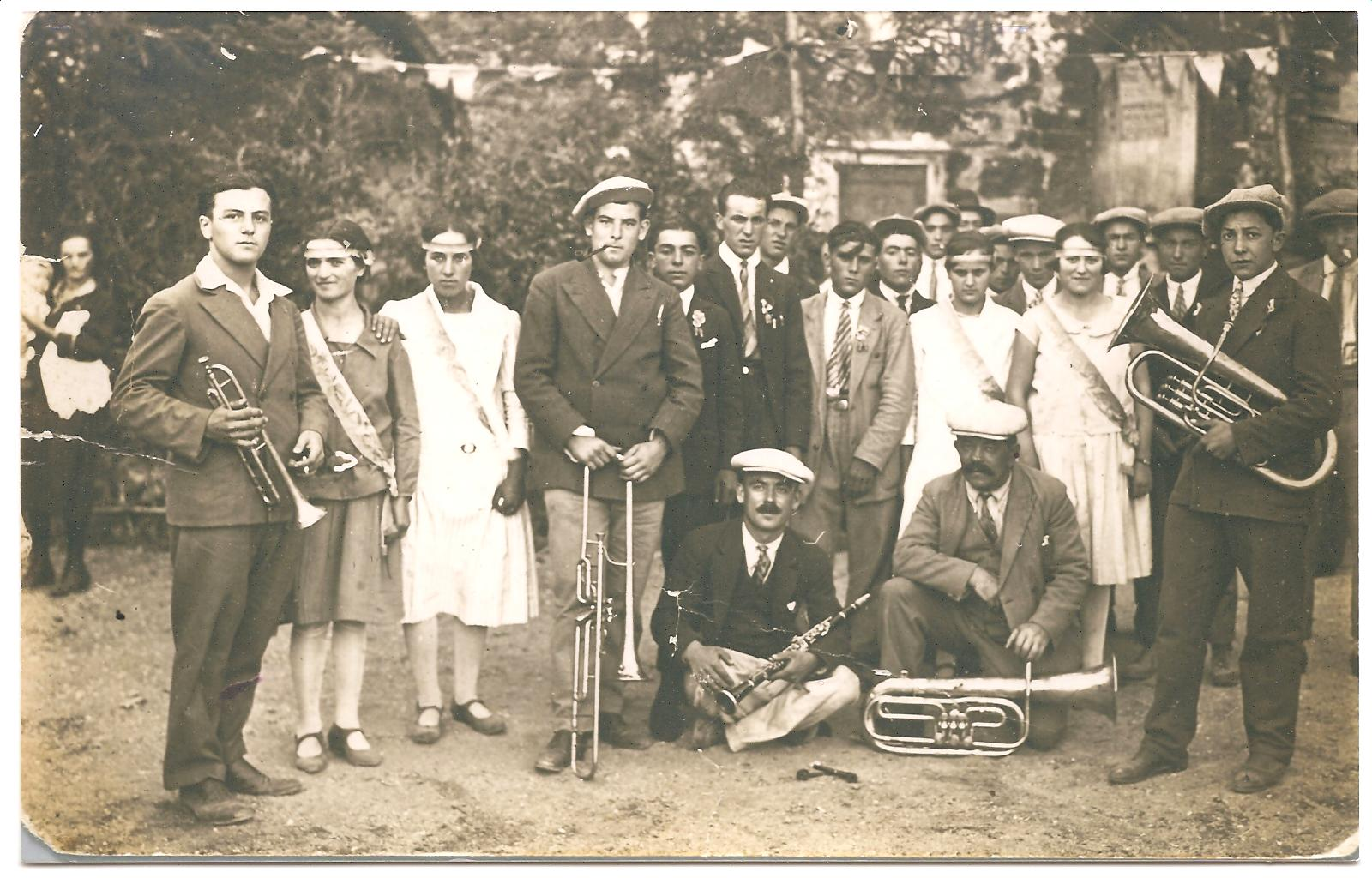 comite-ilonse-1930