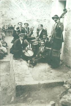 orchestre-1921