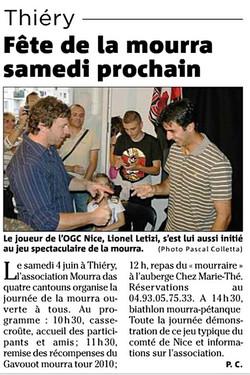 2011_0501_annoncemourrathiery